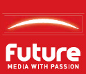futurelogo_good