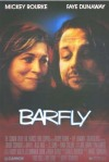 barfly_dvdcover-copy