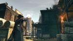 cojbib_all_screenshot_dual_guns_031