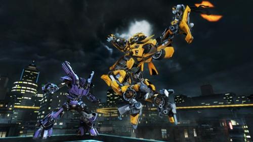 transformers_bumblebee_1
