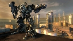 transformers_ironhide_11