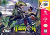 turok_boxart