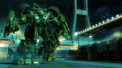 TransformersROTF_Longhaul