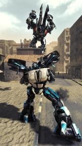 TransformersROTF_SidewaysvsProtectobot