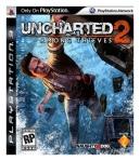 uncharted2_boxart