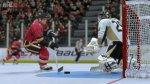 NHL2K10_image