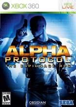 AlphaProtocolBoxart